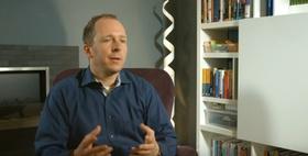 Häusling: Wie kann man Agilität lernen (Video)