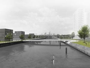 Investor baut 200 Studentenwohnungen in Offenbach