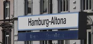 Warburg-HIH kauft Geschäftshaus in Hamburg