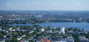 Hamburg will Gewerbeimmobilien für Flüchtlinge nutzen