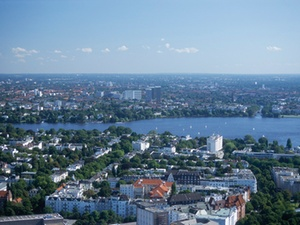 "Quantum-Fonds kauft Büroimmobilie ""Kleiner Burstah"" in Hamburg"