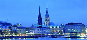 Hamburger Zweitwohnungsteuer bei beruflicher Nebenwohnung