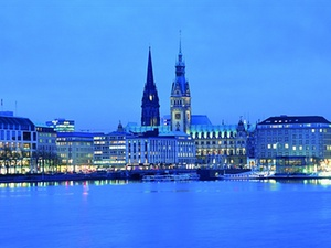 Hamburg fördert Neubau von gut 2000 Sozialwohnungen