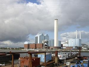 Prologis-Fonds erwirbt Logistikimmobilie in Hamburg-Billbrook