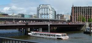 Aberdeen kauft Studentenwohnungen in Hamburg