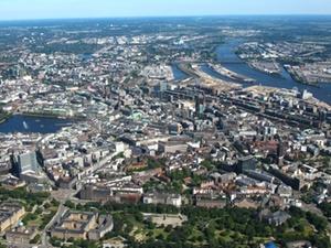 Beos vergibt weiteren Auftrag in Hamburg an Alba