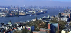 Gewerbesteuerrechtliche Kürzung bei Schifffahrtsunternehmen