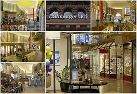 Hamburger Hof