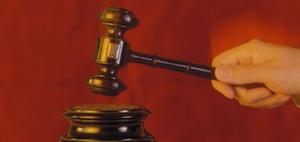 Beamtenrecht: Zuordnung von Dienstposten zu Besoldungsgruppen