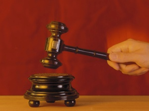 Bundesverfassungsgericht: Urteil zur Beamtenbesoldung