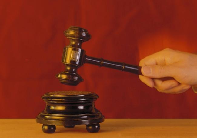 Bag Urteil Keine Jahressonderzahlung Bei Renteneintritt