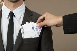 Geldwäschebeauftragter