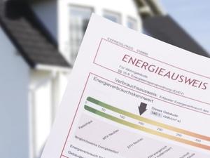 Regierung beschließt neue Energieeinsparverordnung
