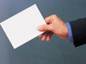 2014 eGK: Haben Sie eine elektronische Gesundheitskarte mit Bild?