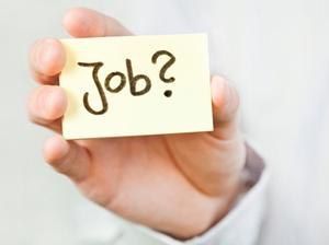 Stellenmarkt: Trotz Euro-Krise viele Jobangebote