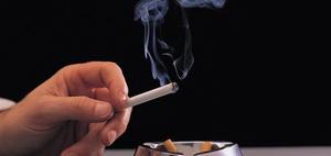 Bezahlt die Krankenkasse Arzneimittel zur Raucherentwöhnung