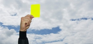 AGB-Kontrolle: Zur Angemessenheit von Vertragsstrafen in AGB