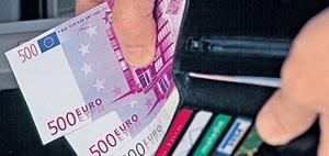 vGA bei Verzicht auf Zinsen und Darlehen