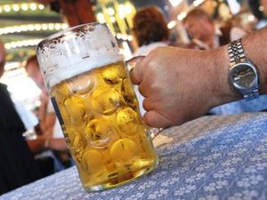 Umsatzsteuer: Freibier für Brauereimitarbeiter