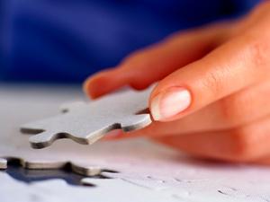 Zulassung weiterer Prüf- und Zertifizierungsstellen