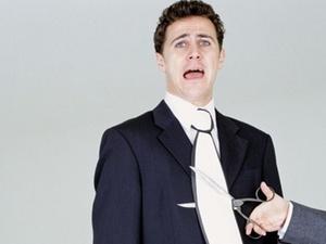 Knigge-Tipps für Büronarren und Fastnachtsmuffel