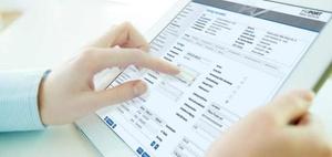 Wie digital kann Gesundheitsmanagement sein?