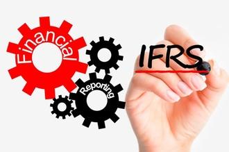 European Financial Reporting Advisory Group: EFRAG empfiehlt Übernahme der Änderungen an IFRS 3