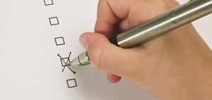 Mediation: EuGH formuliert Checkliste für Anwälte