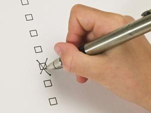 Betriebsratswahl findet ohne leitende Angestellte statt