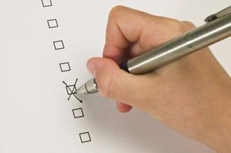 Praxis-Tipp: Gut geführte Entgeltunterlagen schützen bei Minijobs vor Beitragsnachzahlungen
