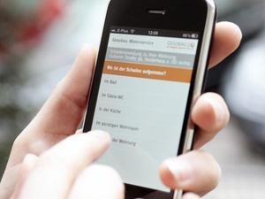 IT-Sicherheit: Private Nutzung des Dienst-Smartphones