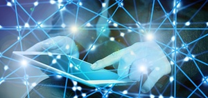 Mipim 2019: EVIC erhält neuen Digitalisierungs-Award