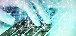 Digitalisierung: Thüringer Kommunen beantragen 1,8 Millionen