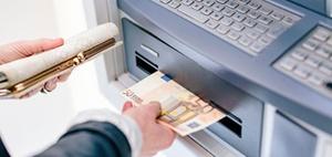Umsatzsteuer beim Outsourcing von Finanzdienstleistungen