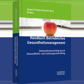SP_Handbuch Betriebliches Gesundheitsmanagement