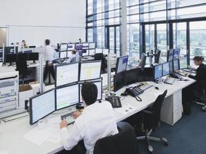 Wertpapieraufsicht lehn IASB-Vorschlag ab