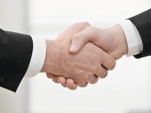 IntReal mit drei neuen Fondspartnern und fünf neuen Fonds