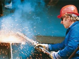Handwerker haftet wie ein Arbeitnehmer für Betriebsschaden