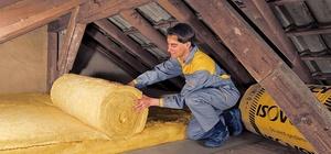Energiestandards machen Häuser zwei bis vier Prozent teurer
