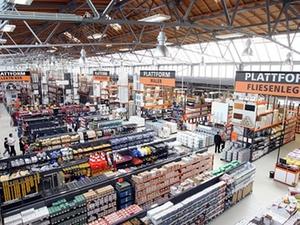 CBRE: Einzelhandelsinvestments steigen um rund ein Fünftel