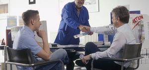 Sonderausgabenabzug bei variablen Altenteilzahlungen