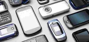 Wichtige Übergangsfrist für Online-Elektrohändler ist abgelaufen