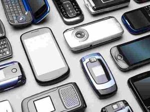Abgabe von Gratis-Handys durch Mobilfunkverträge-Vermittler