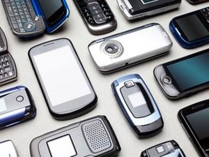 BMF: Leistungsempfänger bei Lieferungen von Mobilfunkgeräten
