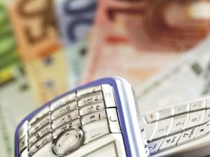 Online-Banking: mTAN-Verfahren im Visier von Hackern