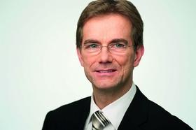 Hannes Wendt