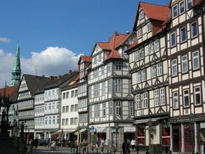 Deal: BPT verlängert Mietvertrag mit Bosch in Hannover