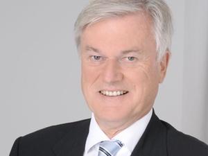 Hans-Eberhard Langemaack ist neuer Ombudsmann Immobilien beim IVD