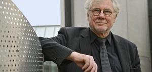 Vorstandsvorsitzender der Bauverein AG geht in den Ruhestand