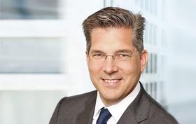 Hans Volkert Volckens